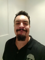 Freelancer Mariano T.