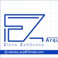 Freelancer Elena Z.