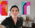 Freelancer Arturo N. A. m. e. e. d. d. U.