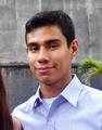 Freelancer Ronald J.