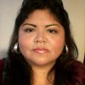 Freelancer Carla O. P. M.