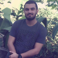 Freelancer Marcos B.
