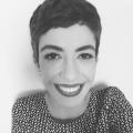 Freelancer Elemara L. A.