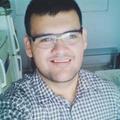 Freelancer Orvelio J. V. S.