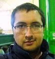 Freelancer Facundo M. B.