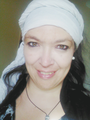 Freelancer Silvana V. F.