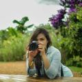 Freelancer Bárbara T.