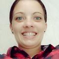 Freelancer Sara P.