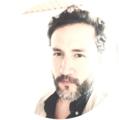 Freelancer Felipe P. d. l.