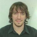 Freelancer Matias E.