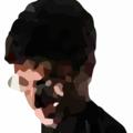Freelancer Matheus O.