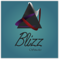 Freelancer Blizz S.