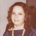Freelancer Patricia H. N.