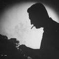 Freelancer Igor D. S.