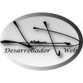 Freelancer Jose D.