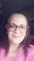 Freelancer Yolima L. P.