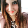 Freelancer Patrizia G. M.