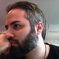 Freelancer Patricio M.