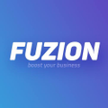 Freelancer Fuzion