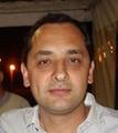 Freelancer Alejandro B.