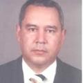 Freelancer Jose D. N.