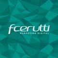 Freelancer FCerutti M. D.
