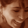 Freelancer Anaí M.