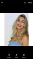 Freelancer Geovanna d. O. S.