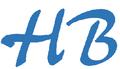 Freelancer HerBor