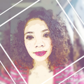 Freelancer Arianna S.