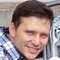 Freelancer Fabio L. C. S.