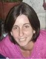 Freelancer Natalia G. F.