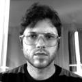Freelancer Federico A.