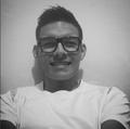 Freelancer Carlos A. M.