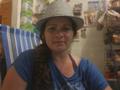 Freelancer Ingrid J. C.