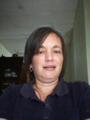 Freelancer Valentina M. d. D.