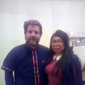 Freelancer Aranza S.