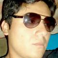 Freelancer Alejandro H. P. J.