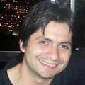 Freelancer Paulo F. P. G.