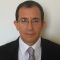 Freelancer Gerardo A. M.