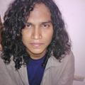 Freelancer Eduardo V. R.