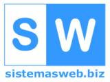 Freelancer Sistemas W.