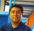 Freelancer Eduardo L. h. L.
