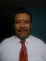 Freelancer José G. L.