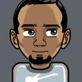 Freelancer Adonis M.