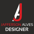 Freelancer Jafferson A.