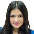 Freelancer Inés M.