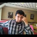 Freelancer Ariel N. F. B.