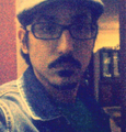 Freelancer Alvaro G.