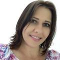 Freelancer Andréa T.